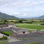 cooley gfc louth gaa pitch